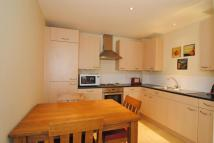 1 bed Apartment for sale in Strand Drive, Kew