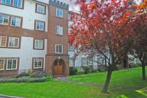 1 bedroom Apartment for sale in Gloucester Court, Kew