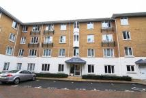 Flat for sale in Amelia House...