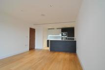 Apartment for sale in Kew Bridge, Brentford
