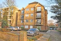2 bed Flat for sale in Kew Road, Kew
