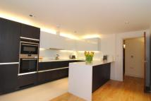 Kew Bridge new Flat for sale