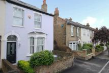 4 bed property for sale in Raleigh Road, Richmond