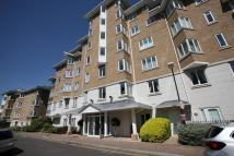 Apartment for sale in Charlwood House...