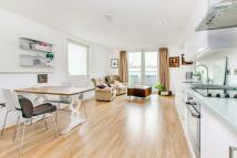 2 bedroom Apartment in Garden Road, Richmond...