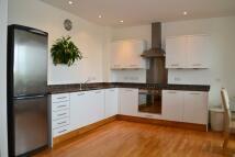 Apartment in Bardolph Road, Richmond...