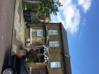 2 bedroom Ground Flat in Thorold Road, London, N22