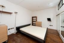 Flat to rent in Kings Road, London, SW3