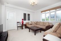 1 bedroom home to rent in Chatsworth Court...