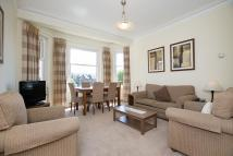 2 bed Flat to rent in Allen House...