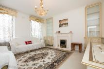 2 bed Flat to rent in Lexham Gardens...