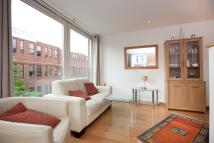 2 bed Flat in Rochester Row, London...