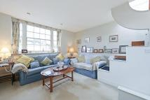 2 bed house for sale in Scarsdale Studios...