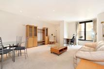 1 bedroom Flat to rent in Point West...