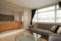 1 bedroom Flat in Nell Gwynn House...