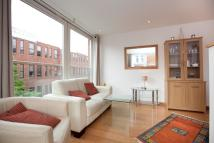 house to rent in Rochester Row, London...