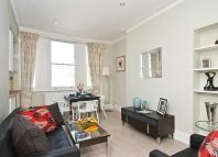 new Flat to rent in Stratford Road, London...