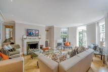 7 bed house in The Vale, London, SW3