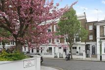 4 bedroom property in Stanford Road, London, W8