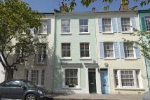 property to rent in Blithfield Street...