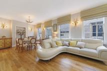 4 bedroom house to rent in Dukes Lane, London, W8