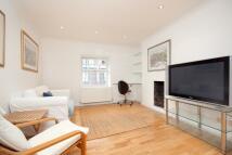 1 bedroom Flat to rent in Marlborough...