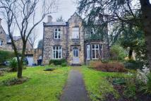 4 bedroom Detached property for sale in 30, Victoria Road...