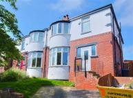 3 bedroom semi detached property in Edale Road, High Storrs...