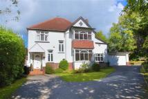 4 bed Detached home for sale in 272...