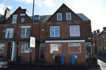 10 bed Terraced property in 223-225...