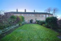 Town House for sale in 5, Norton Hall Stables...