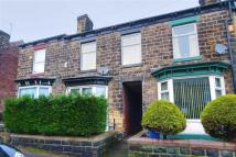 3 bed Terraced house to rent in Carlton Road...