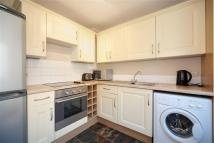 Apartment for sale in 12 Hallam Court...