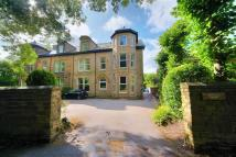 2 bed Apartment for sale in 1 Portland Court, 11...