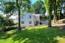 5 bedroom Detached home in Oak Wood, 18...