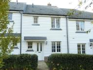 3 bedroom house in Tenterden