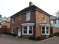 3 bedroom property in Tenterden