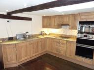 2 bed Flat to rent in Tenterden