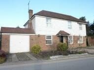 4 bed property to rent in Tenterden