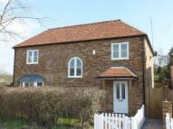 4 bed house to rent in Tenterden