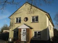 2 bed Flat to rent in Rolvenden