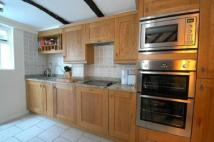 2 bedroom property in Tenterden
