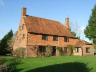 5 bedroom house to rent in Rural Cranbrook