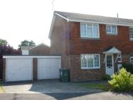 semi detached house in Staplehurst