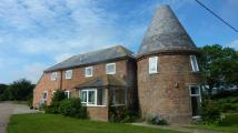 Character Property in Fairlight, Nr Rye