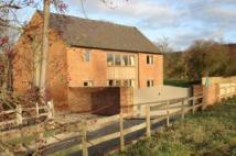 4 bed Character Property to rent in LOWER TYSOE, NR BANBURY