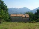 4 bed Country House in Basilicata, Potenza...