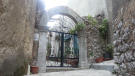 Campania Character Property for sale