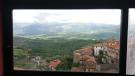 2 bedroom Town House in Roccadaspide, Salerno...