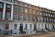 Flat to rent in Guilford Street, London